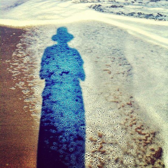 O'Keeffe and the beach. #okeeffe #beach #shadow #camera+ #amaro #mobilephotography #igersphilly #iphoneonly #iphonesia #instagood #canvaspop #instamood #instadaily #webstagram #picoftheday #photooftheday #igaddict #mnolt #igers #instagramhub #stati Webstagram Instadaily Beach Jj_forum Camera Igaddict Shadow Amaro Iphoneonly Canvaspop Photooftheday Igersphilly Iphonesia Mnolt Picoftheday Beachstagram Mobilephotography Okeeffe Instamood Igers Jj  Instagood Statigram Instagramhub