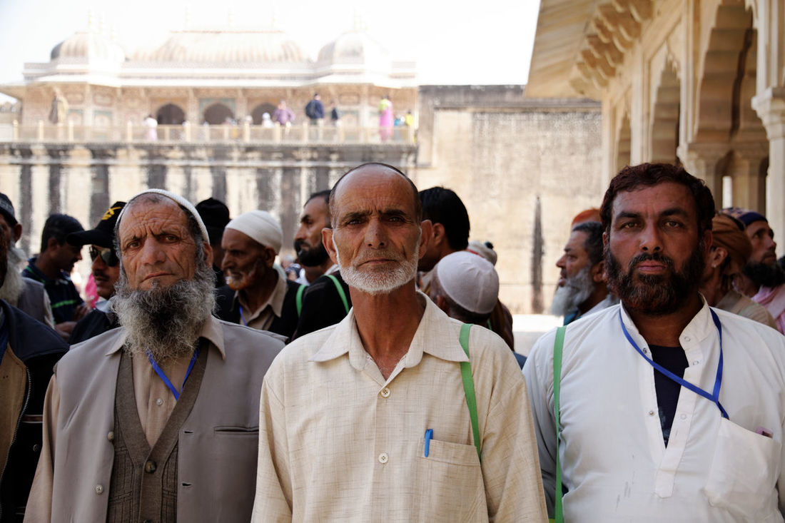 Cultures India Jaipur Jaipur Rajasthan Lifestyles Men Portrait Real People Travel Travel Photography Traveling Young Adult
