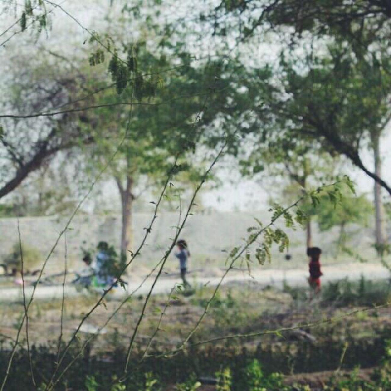 اصدق مشاعر بالحياه هي مشاعر الاطفال يعيشون بكل برائه ♡ تصويري  حجز_الرمال كانون اطفالنا