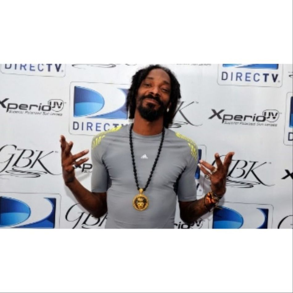 TBT  Snooplion Gbkproductions DirectTV Yrflifestyle