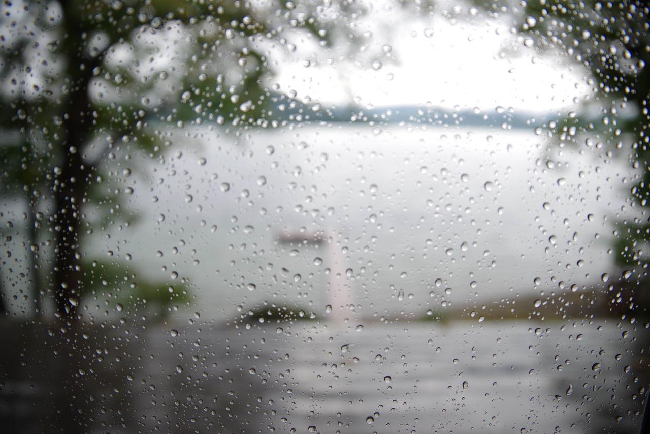 二日目は イタリア大使館別荘記念公園 。3年前と違って有料になってました。雨のせいか何かで紹介されたのかわかりませんが人が多かった…特別な場所感がなくなった気がする。日光 Landscape Beautiful Japan Rain Rainy Days RainDrop Raindrops On My Window