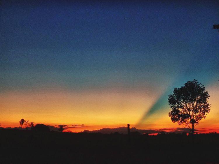 Avaré SP BRASIL ☀️ 🐎 🇧🇷 HDR EyeEmBestPics EyeEmBestEdits EyeEm Gallery EyeEm Best Shots EyeEm Nature Lover Sunset #sun #clouds #skylovers #sky #nature #beautifulinnature #naturalbeauty #photography #landscape EyeEm Avare Heaven Awesome