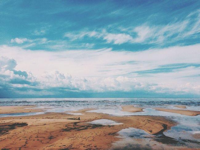 Самое красивое место, рядом с моей деревней *о* Relaxing Enjoying Life Hello World Like :)