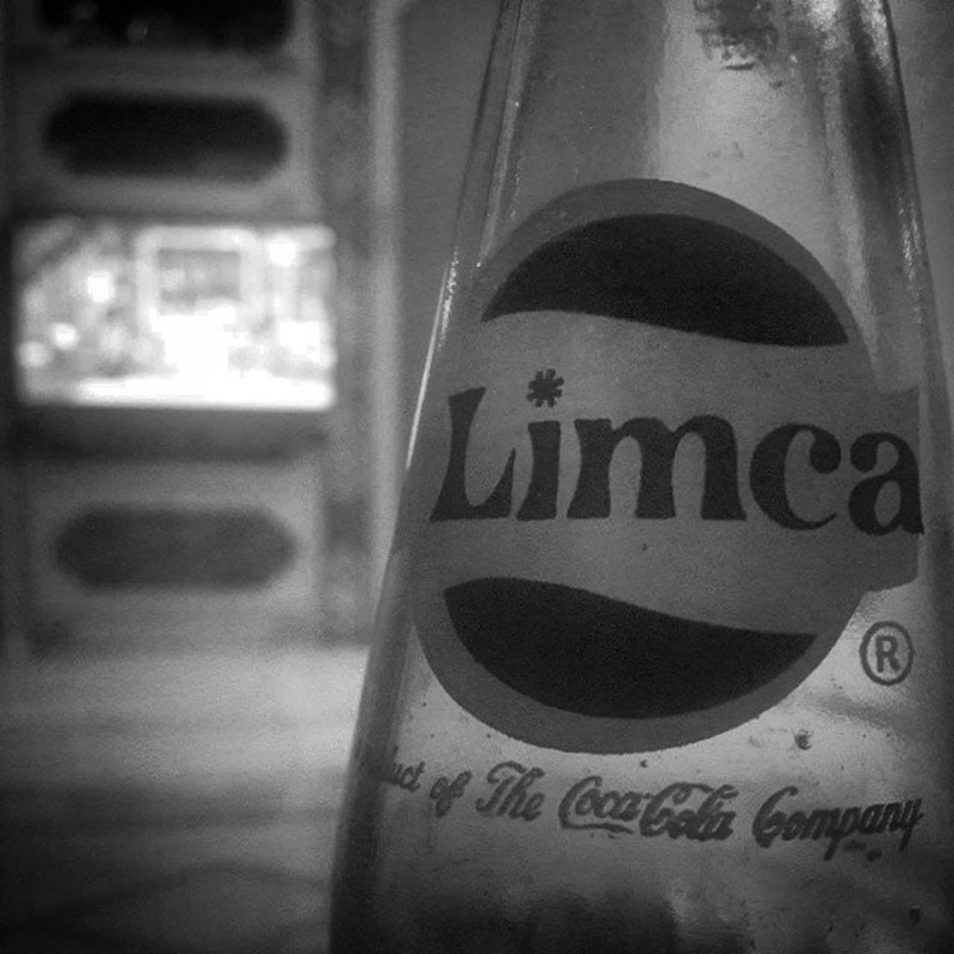 Limca Chips Namkeen Wid Comedynightwithkapil Photo With Samsung Galaxy Note3