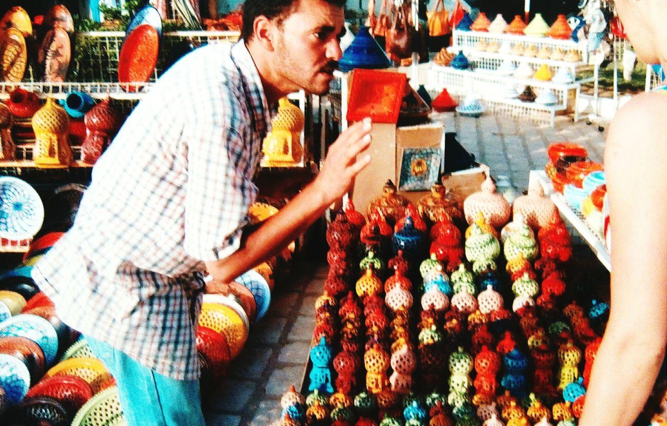 Tunesien Tunesia Summer Summer Time  Summer Holidays Summer Memories 🌄 Summer ☀ Market