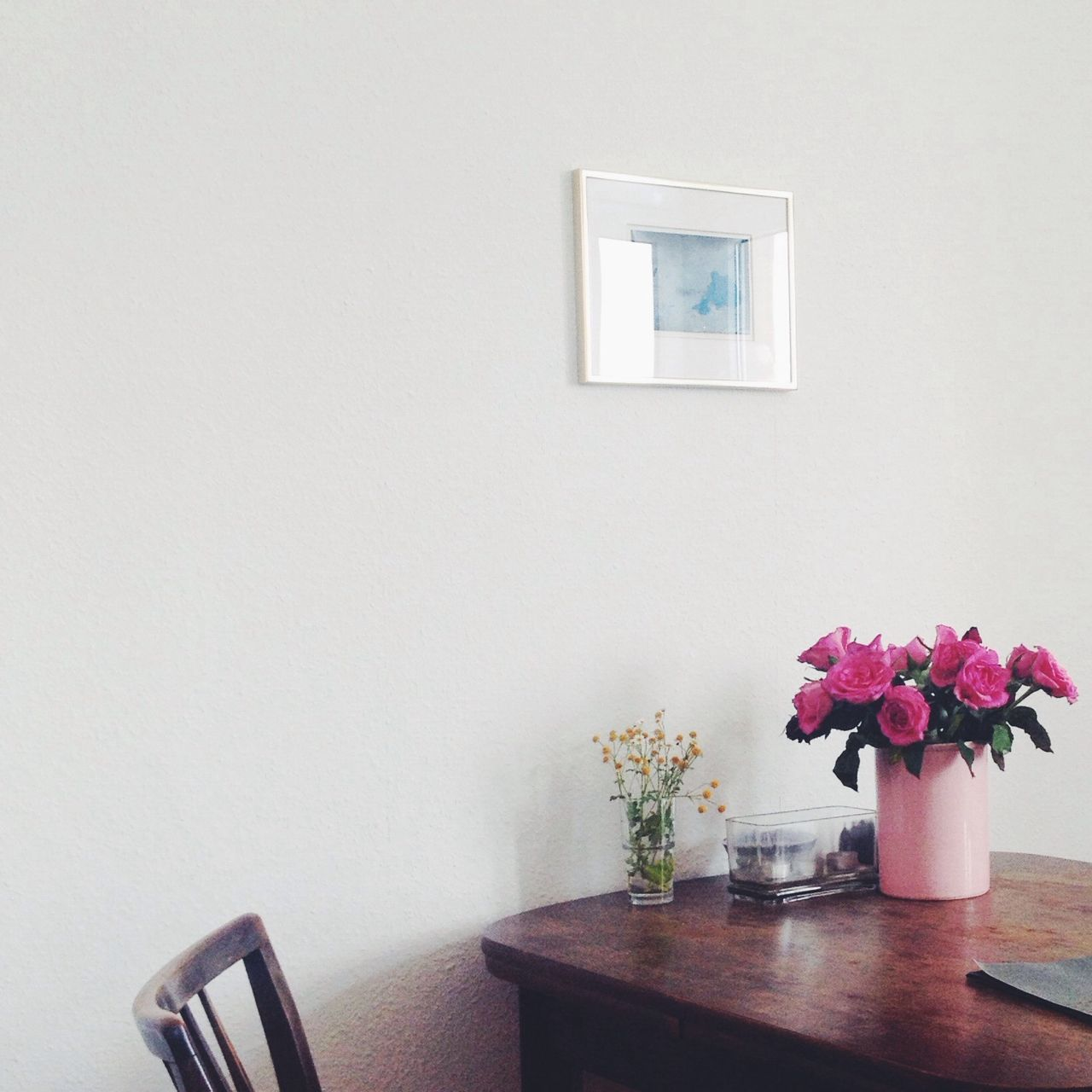 Flowers Home Art The Moment - 2014 EyeEm Awards