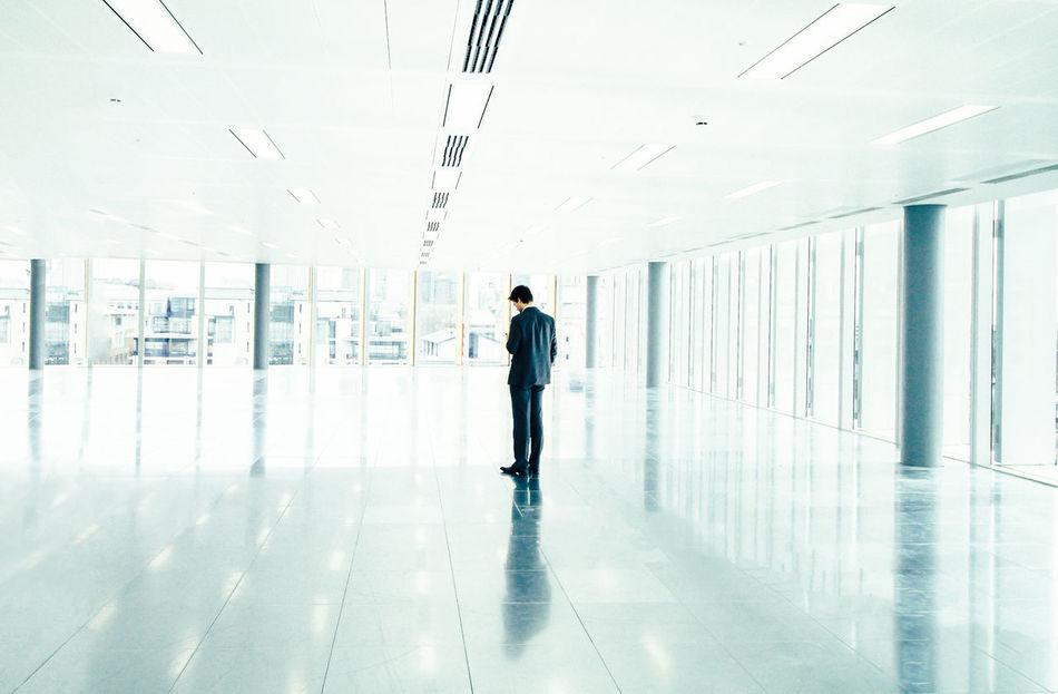 Beautiful stock photos of small business,  Floor,  Flooring,  Full Length,  Horizontal Image