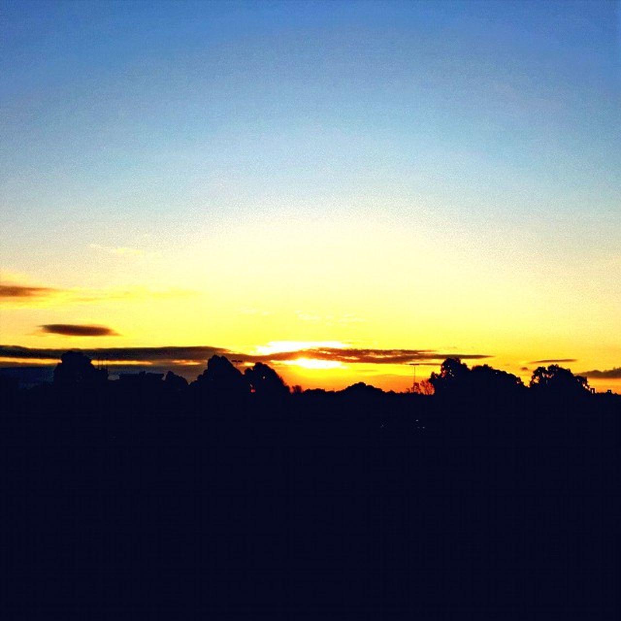 Lumia 930 Microsoft WP8 windows richcapture wp8au winphan sunset 🌇