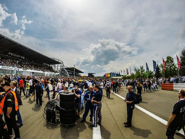 Nordschleife 24h People Watching Racing 24h Race Nurburgring Motorsport Race People Photography Steetphotography