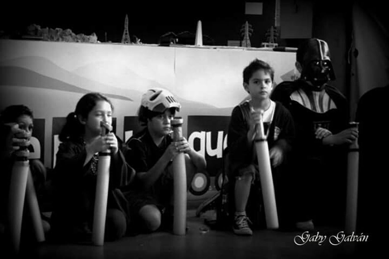 The Human Condition Blackandwhite Photography Padawan Kiddos Imagination
