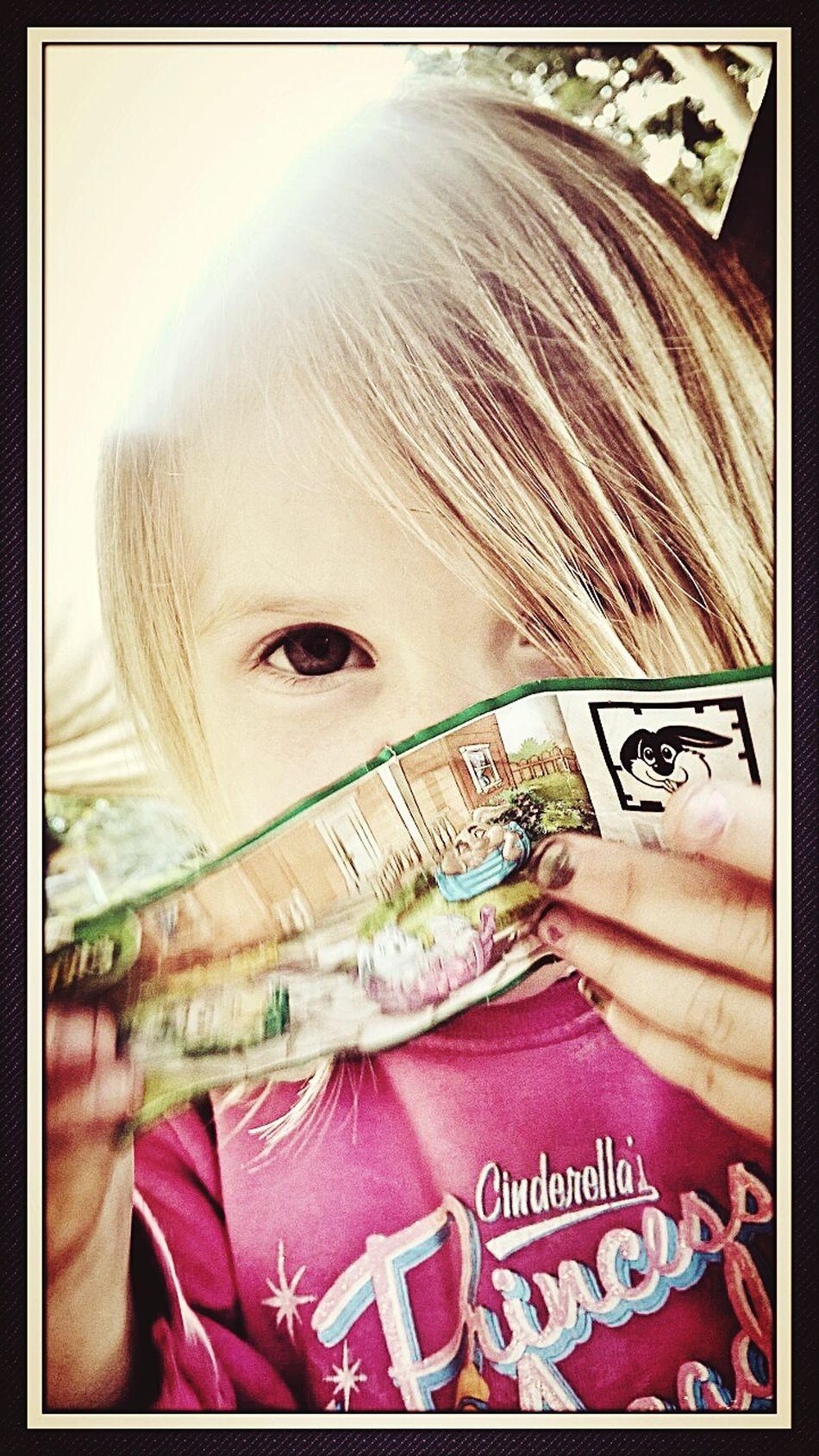 The Portraitist - 2016 EyeEm Awards Enjoying Life Hanging Out Showcase May Brisbane Australia Brisbanestyle Australian Photographers Queenslandaustralia Taking Photos Freelance Life Check This Out Eyeems Family Unconditional Love Too Cute To Handle Cheese! Girls Just Wanna Have Fun :) GirlsGeneration Neighbourhood Kids Girl Power The Essence Of Summer- 2016 EyeEm Awards Innocenceofachild Innocence Of Youth Innocent Eyes Innocent Faces
