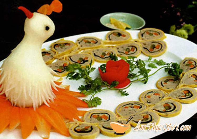 http://amthucso1.com/am-thuc-360/13-am-thuc-mien-trung.html với ẩm thực đa dạng phong phú... Món Ngon S ẩm Thực Mỗi Ngày, Món Ngon Mỗi Ngày First Eyeem Photo