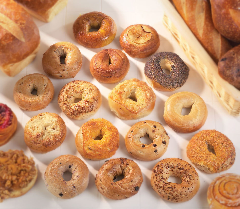 Beautiful stock photos of bread, Bread, Bun, Day, Elevated View