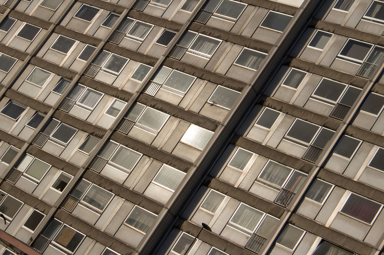 Beautiful stock photos of glas, Architecture, Backgrounds, Building, Building Exterior