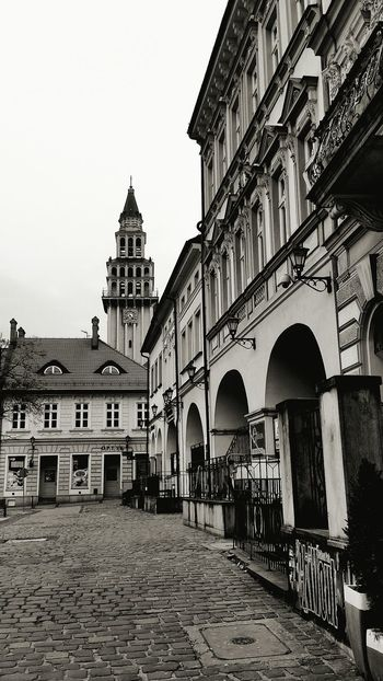 City Architecture Building Exterior Government City Sky History Outdoors Day Polandways Polska Natura Polandarchitecture Poland 💗 Atmospheric Sky City Street Week Of Eyeem Open Edit Discover  Eeyem Photo Popular Photos Street Art Stary Miasto City Life Eeyemgallery Poland Photos Polandisbeautiful