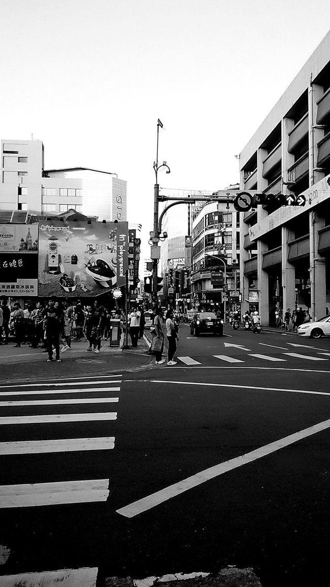 Streetphotography_bw WeAreJuxt.com TheMinimals (less Edit Juxt Photography) EyeEm Best Shots