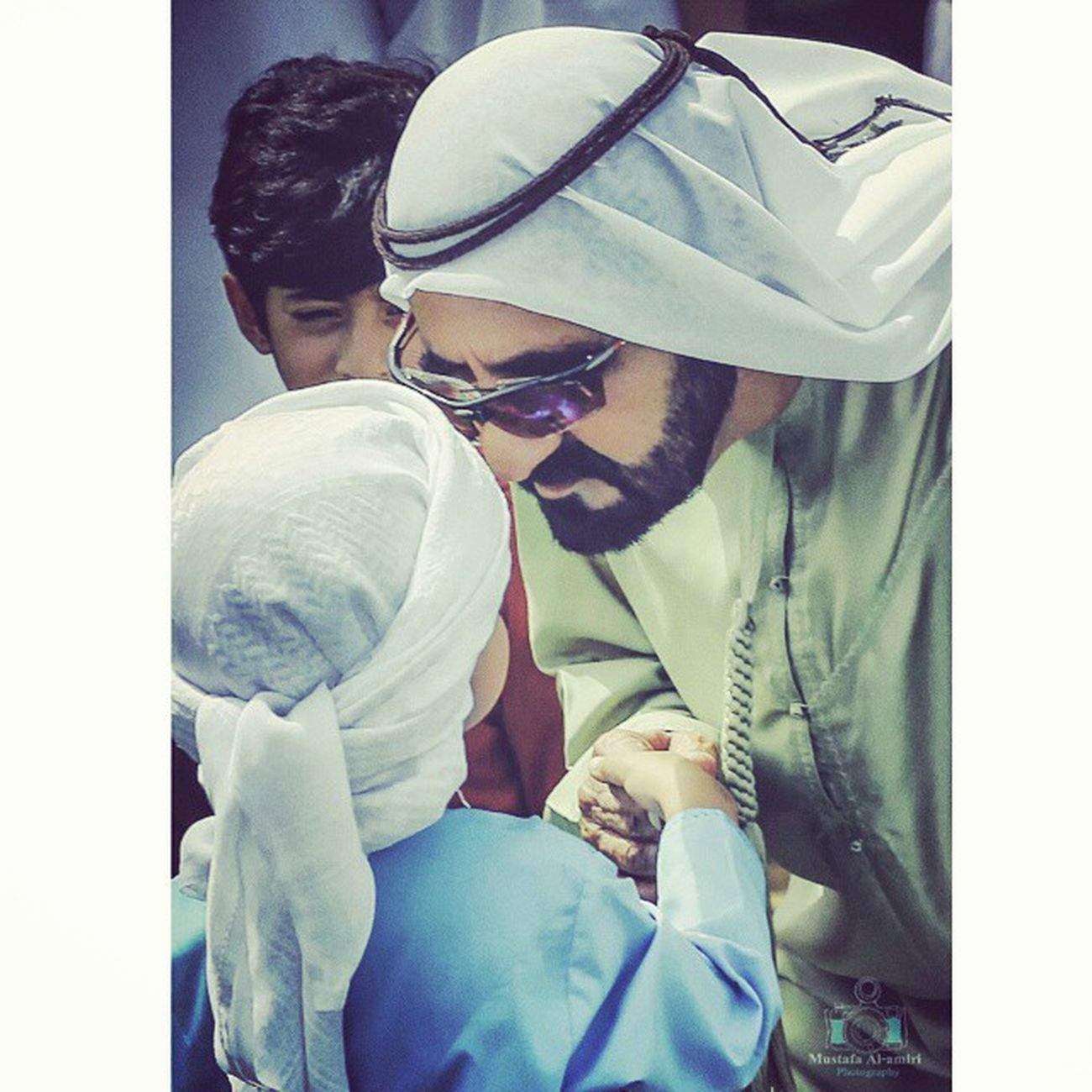 Father Tenderness 😍 Photo By Mustafa Alamiri 19.03.2015 ◾◾◾◾◾◾◾◾ My Photography Instadubai UAE Dubai Fazza3 F3 Hamdan Hamdan_bin_mohammed الامارات Hhshkmohd Mydubai الشيخ DXB Crown_Prince Hamdanbinmohammed MyUAE Crownprinceofdubai دبي Fazza Fazzaforum Emirate Hmrm Follow Fansfazza3_indo Almaktoum World abudhabi faza3 ولي_عهد repost group63