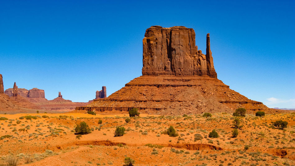 Rocky Sandstone Rocky Landscape Geological Formations Sandstone Rocks Rocky Mountains The Old West Old West  Eroded Mountain Wind Erosion Scenic Landscapes USA Western USA Geological Formation Rock - Object Eroded Rocks Natural Non-urban Scene Eroded Monument Valley Physical Geography Rock Formation Western