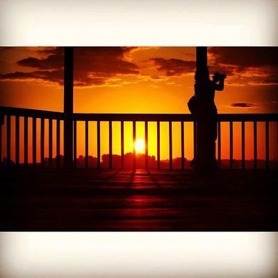 #igers #igers_porto #igersportugal #portugaligers #portugalovers #portugal_de_sonho #portugal_em_fotos #portugaloteuolhar #portugaldenorteasul #p3top #ig_portugal #iphone5 #iphonesia #iphoneonly #iphonegraphy #instagood #instagram #instalove #instagramhub Instagramhub Portugalovers Instalove Sun Iphonegraphy Sunset Portugaligers Igersportugal Canon Igers_porto Portugaldenorteasul Iphoneonly Portugaloteuolhar Iphonesia Eos650 Instagram Portugal_em_fotos IPhone5 Ig_portugal P3top Portugal_de_sonho Igers étua Aveiro Pateiradefermentelos Instagood Agueda