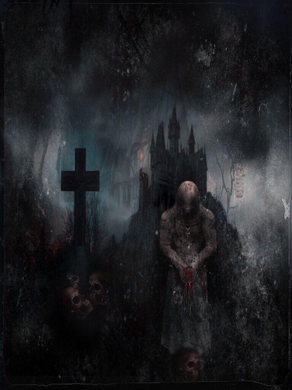 Dark Art Darkness And Light Dark Photography Gothic Dark MyArt Darkart
