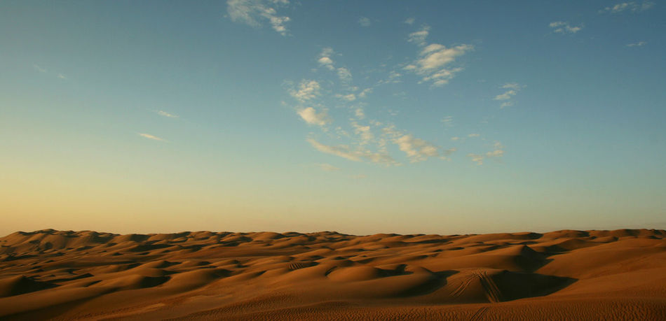 Beautiful stock photos of wüste, Arid Climate, Beauty In Nature, Day, Desert