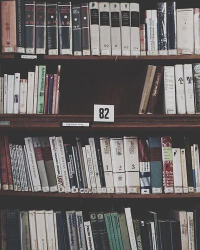 Shelves... Books Library Shelves Stories Information Facts Reading Reading A Book Feel Alone Truth Bratislava, Slovakia