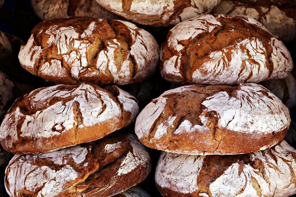 Beautiful stock photos of bread, Backgrounds, Baking, Bread, Brown
