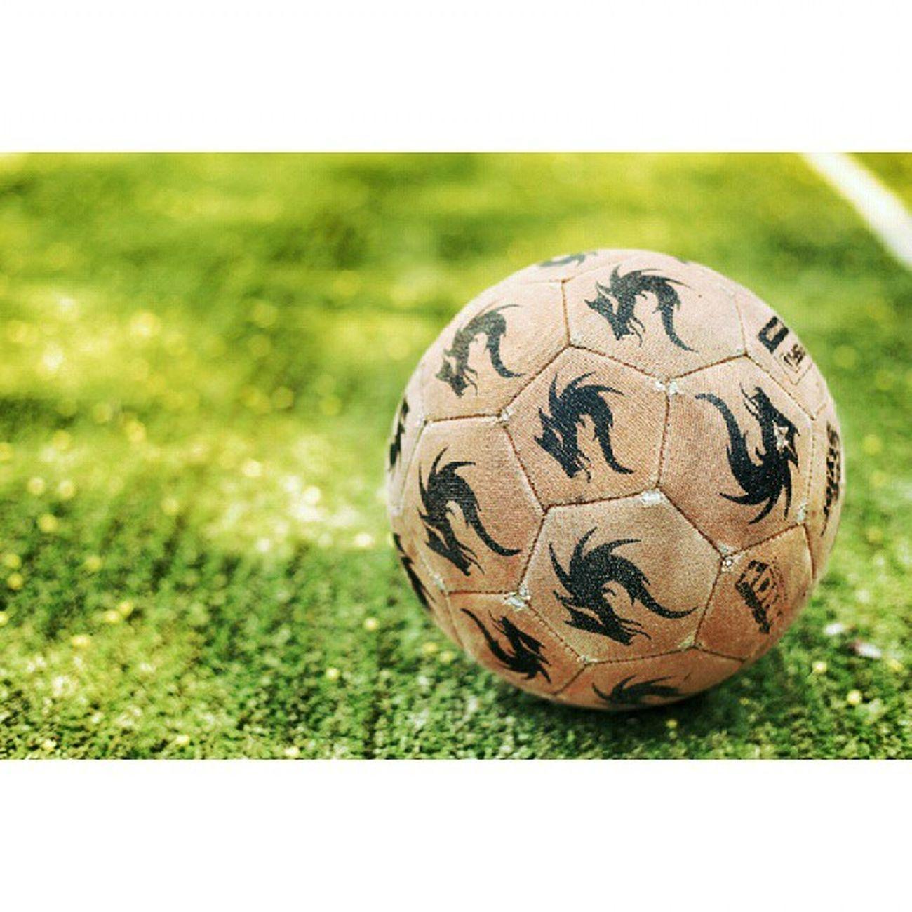 Monta Soccer Football Fifa Pes Wylogojsiedozycia Streetball Canon Canon6d Gtcompany