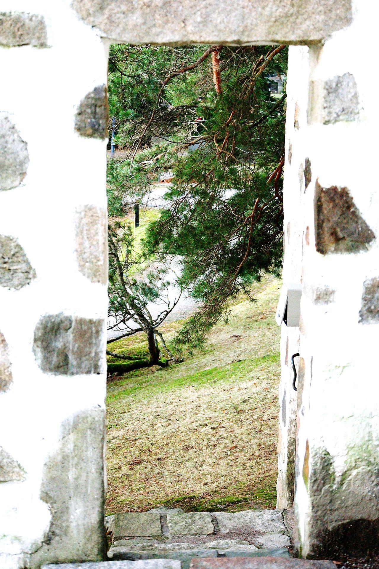 Doorway Doorways Stone Doorway The Doorway To A New Beginning Stone Doorways Open Doorway Church Doorway