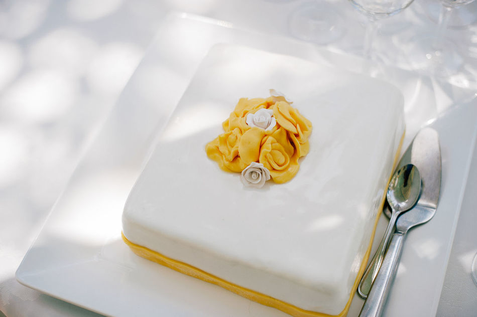 Beautiful stock photos of wedding cake, Celebration, Cyprus, Day, Decoration