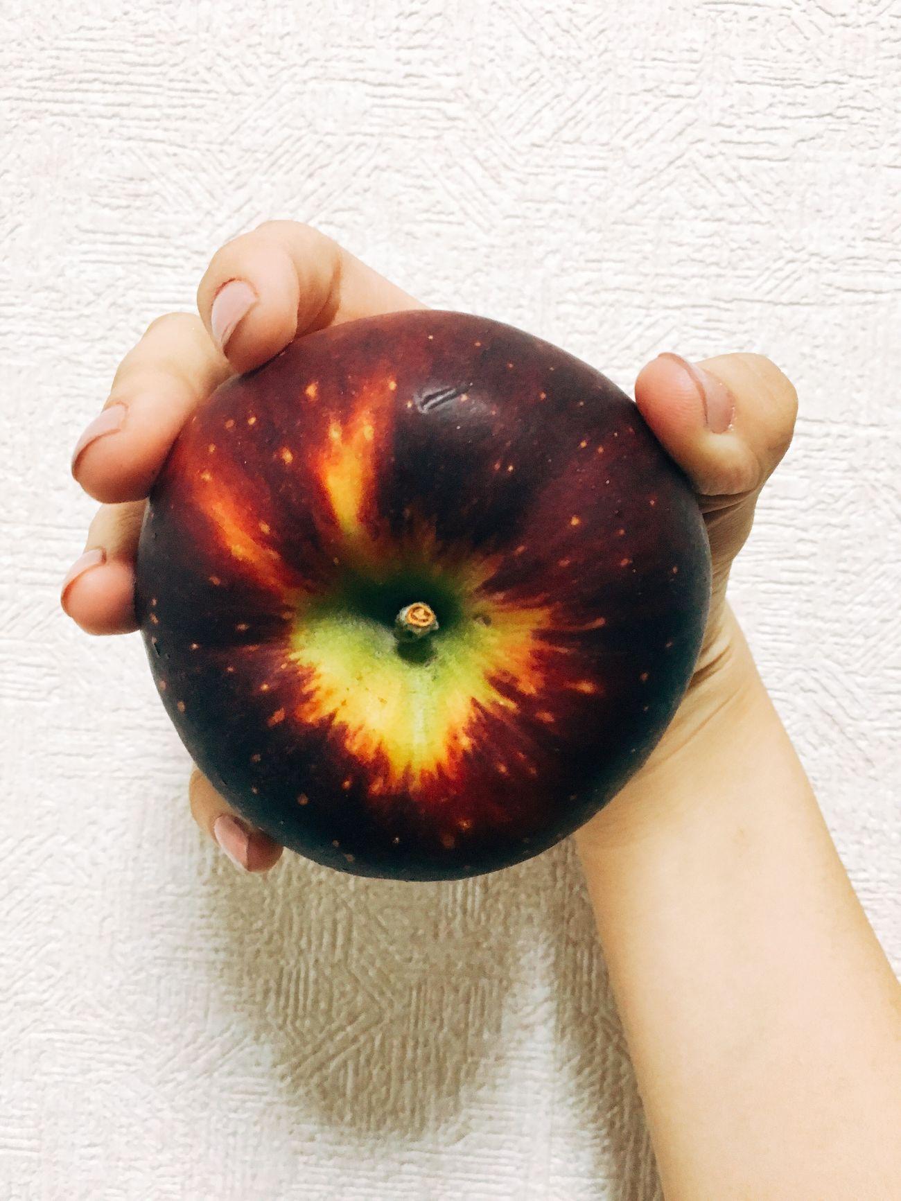 林檎 Apple 😚