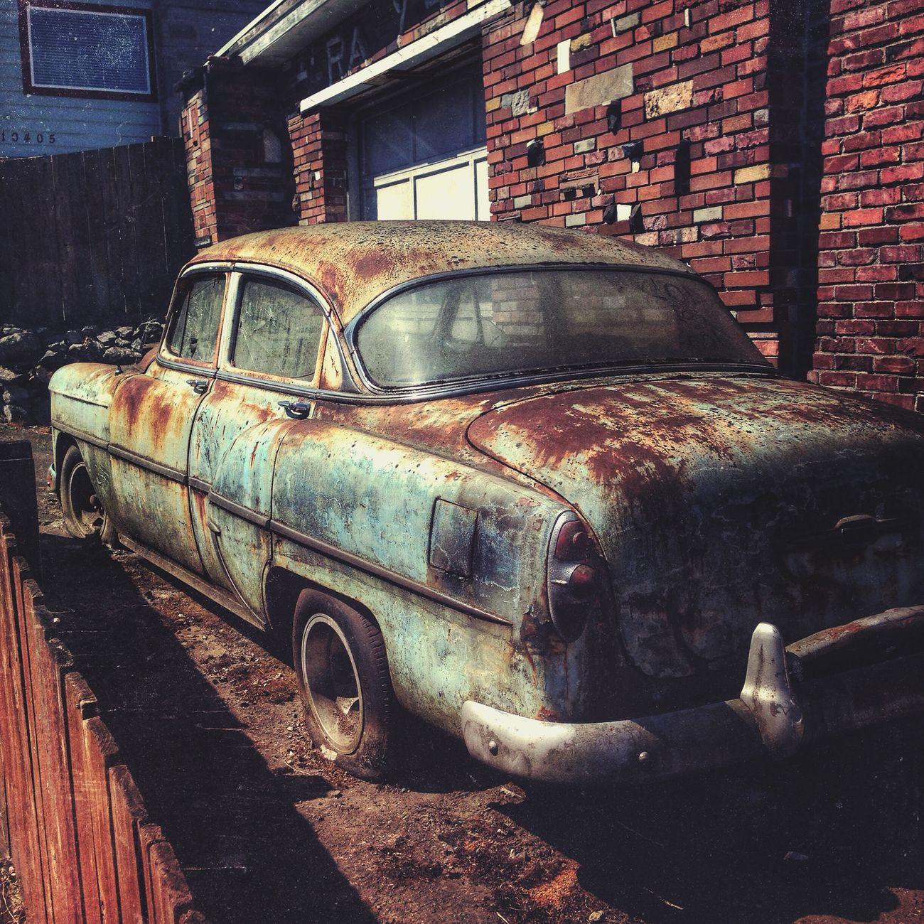 Classic Car Grimelords Mextures AMPt_community