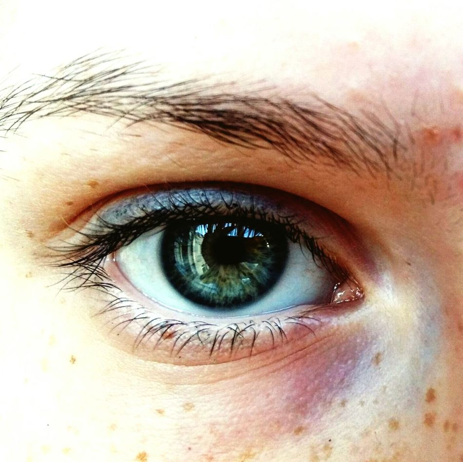 Eye глазки Лизка изумрудный Human Eye Eyelash Human Body Part Eyesight Eyebrow Iris - Eye Eyeball Looking At Camera Human Skin Full Frame Blue Eyes One Person Portrait People Adult Close-up Sensory Perception One Woman Only Adults Only