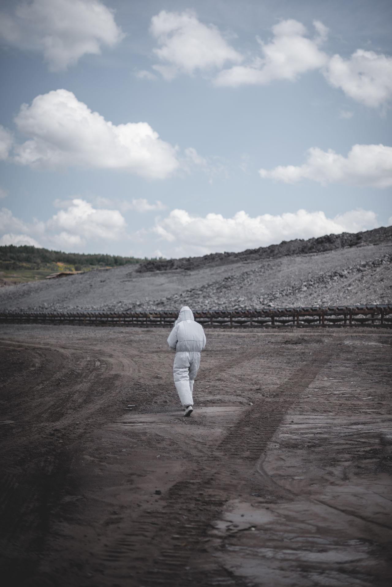 Mine Minecraft Mining Mining Heritage Mining Industry