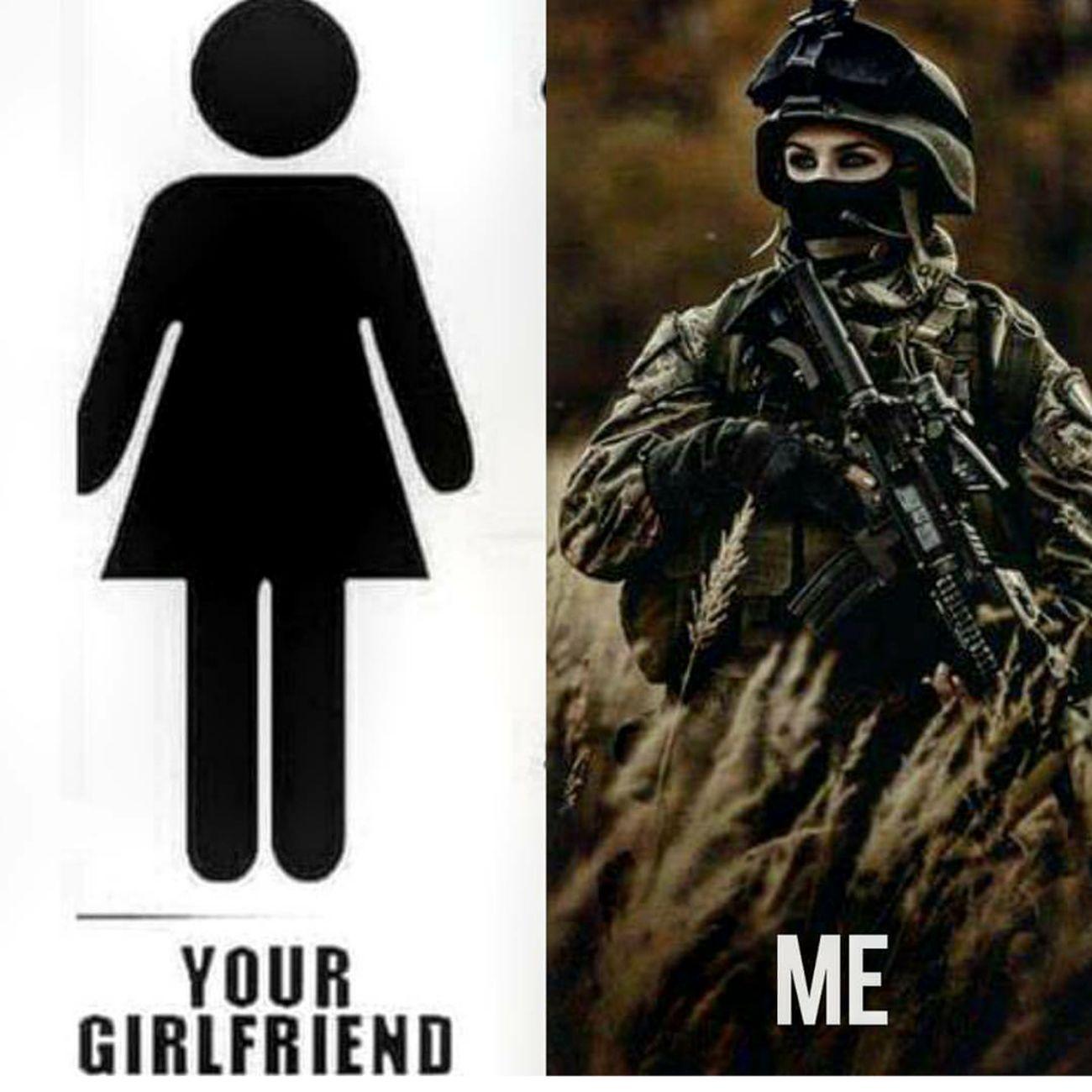 Me cop girlfriend 😉😉😉😂😂😂 Verylove Mywork Ineed Adrenaline Always LoveMyWork ❤❤❤❤❤❤❤❤❤❤❤❤❤❤❤❤❤❤❤ ThatsMe 😉😉😉😉