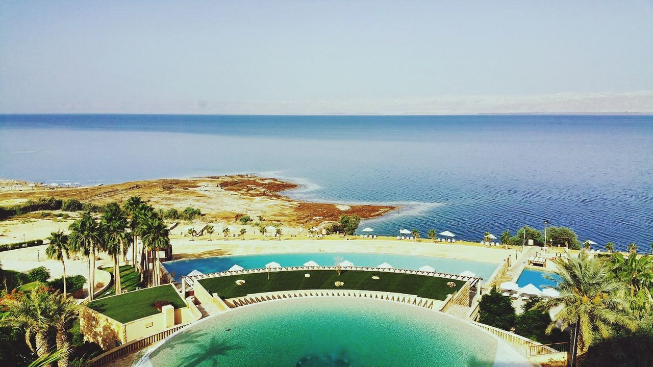 Jordan Ishtar Ishtardiaries Travel Destinations Travel Photography Eyeemphotography Holidaying Deadsea Infinity Pool Viewtodiefor Kempinski Ishtar The Great Outdoors - 2016 EyeEm Awards Flying High