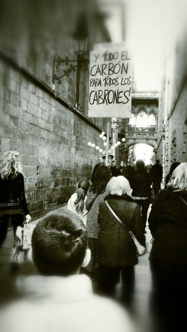 Quote of the day Blackandwhite Eye4photography  Blancoynegro Barcelona