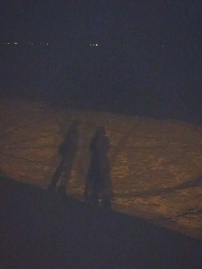 Belial Beach Night Satanism Satanic Grunge 90s Kids 90s Lake Waves Twilight Ritual Grunge Kids Sand Were Just A Bunch Of Young Psychopaths