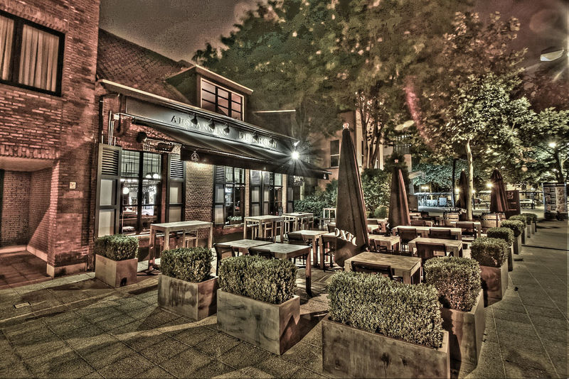 Check This Out Canon7dMK2 Nightphotography HDR Hdr_Collection Hdr_pics Hdr_lovers Hdr Edit Hdrphotography