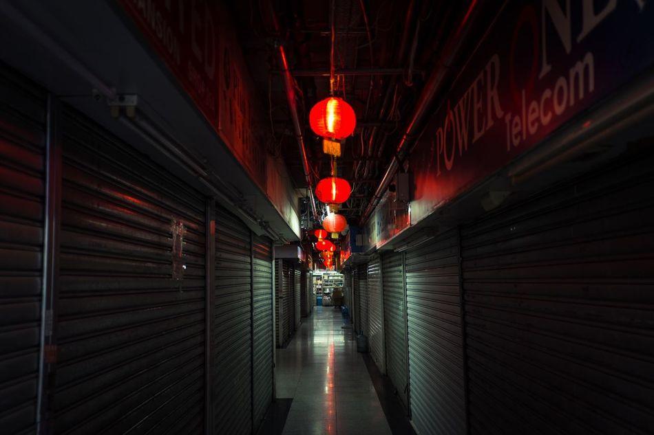 Red Light District Week On Eyeem HongKong Streetphotography FujiX100S Break The Mold