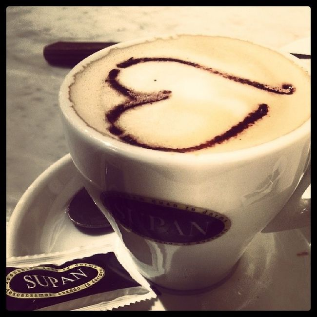 No tiene precio...bon dia!!! Bondia Coffee Bar Cor Heart Sabadell Cafeteria Goodmorning Beautiful Nice