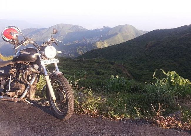 Motomeditation Motorcyclerides Motorcycle Gallivant Gallivanting North_bengal Rockstar Sunshine Sunset