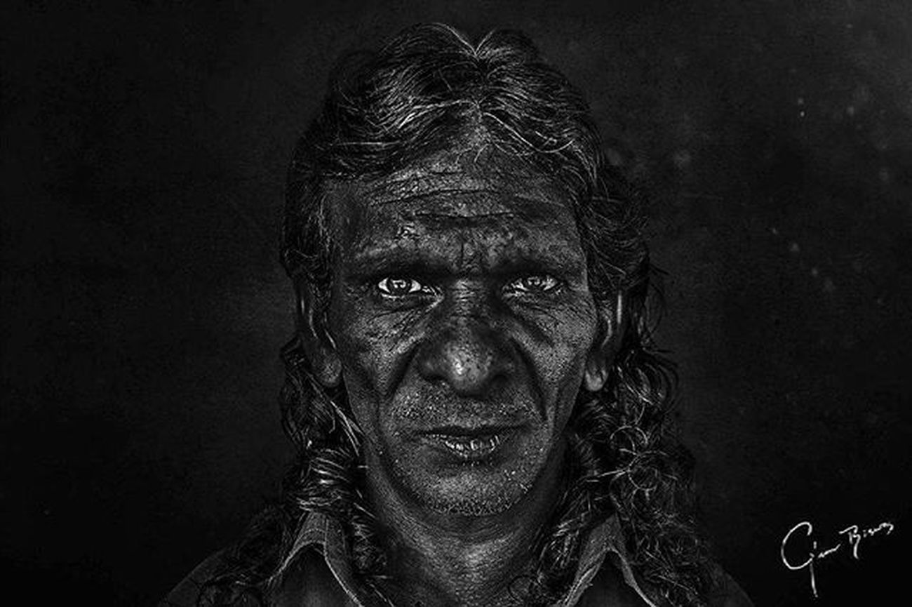Portrait Pop Sharp Insta_global Photooftheday Photography Bangladesh Bangladeshi Street Streetphotography Homeless Fakir Lee_jeffries @lee_jeffries @portraitpage @portraitmood @conceptualportrait @canon_photos Canon_bangladesh Canon Wide Grunge Blackandwhite Black People Man Face Homeless Folk Rural explore insta_blackandwhite instamood g wide_angle gson_biswas