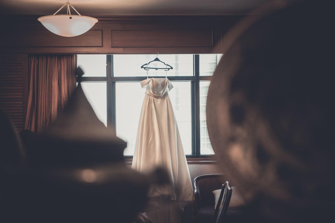 Bride Dress Dress No People Wedding Ceremony Wedding Day Wedding Dress Wedding Dresses Wedding Photography Wedding Photos