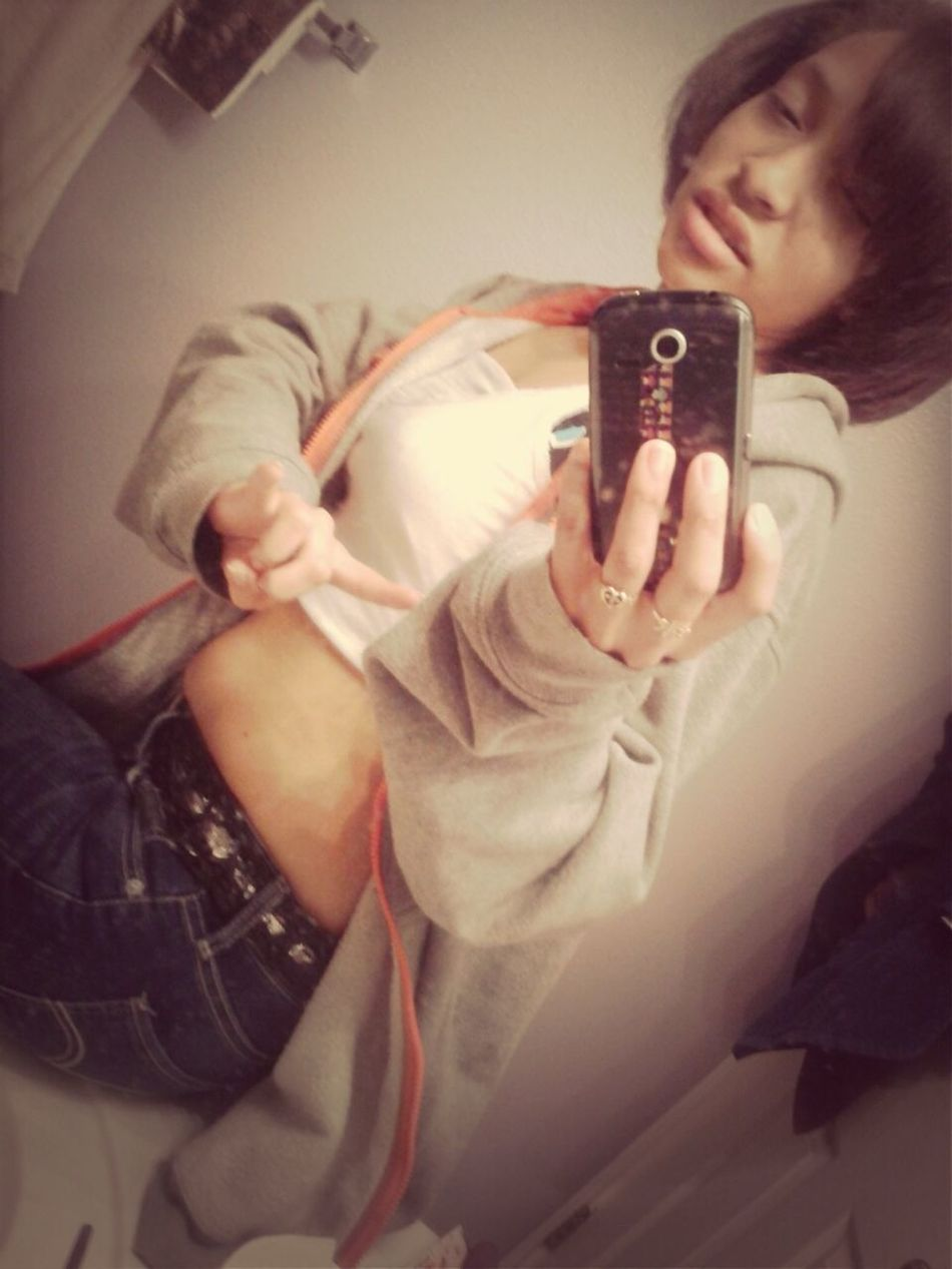 One time for my H-Town baby ♥♡., Kome bqk soon