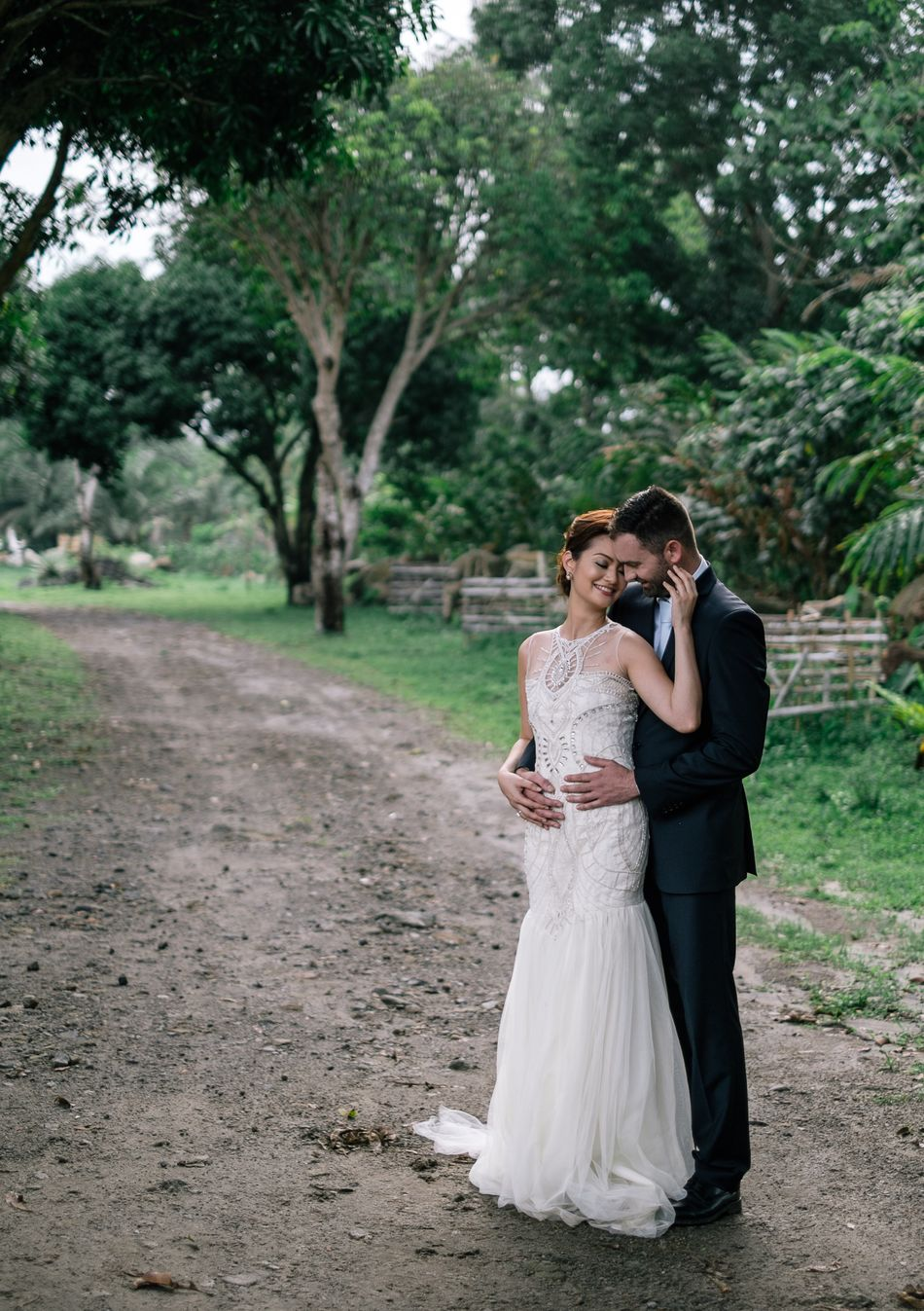 Young Adult Fujifilm_xseries 56mm F1.2 Sydney Photography Romance Wedding Love Couples Couples Shoot Couple Photography