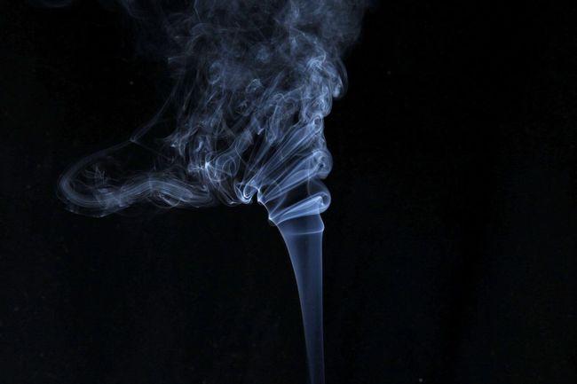 Smoke Smoke♥ Smokes Pivotal Ideas