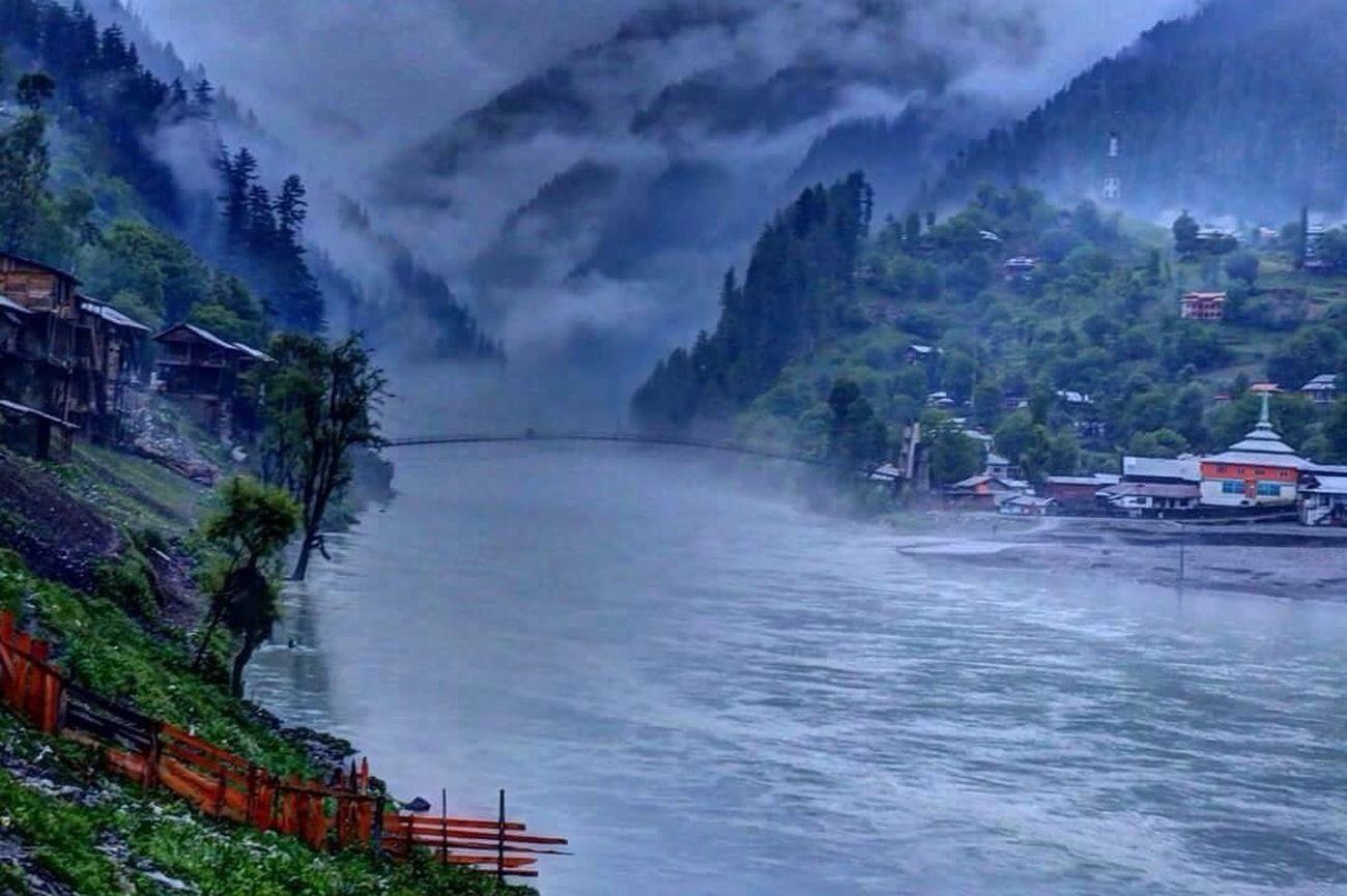 Best place📍 Neelam Valley Azad Kashmir Heaven On Earth Bestplace Best Place On Earth Best Place To Visit Favorite First Eyeem Photo World Through My Eyes