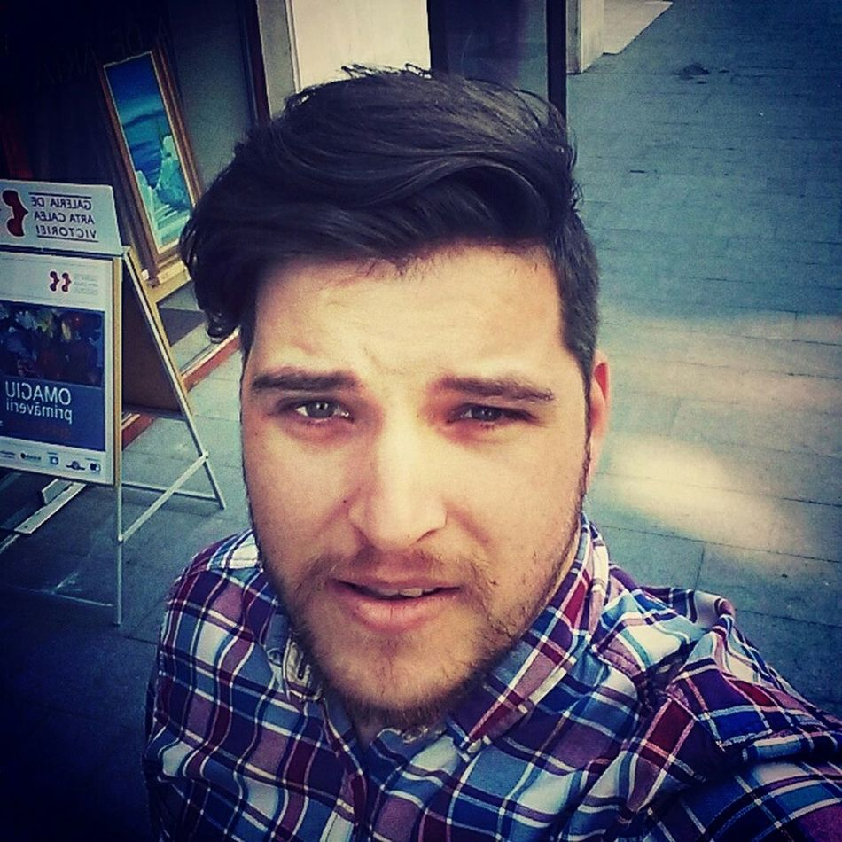 Sunshine Sunday Selfie ✌ Roadinthecity Mood Bucharest Style Chillin Bbes Relaxing