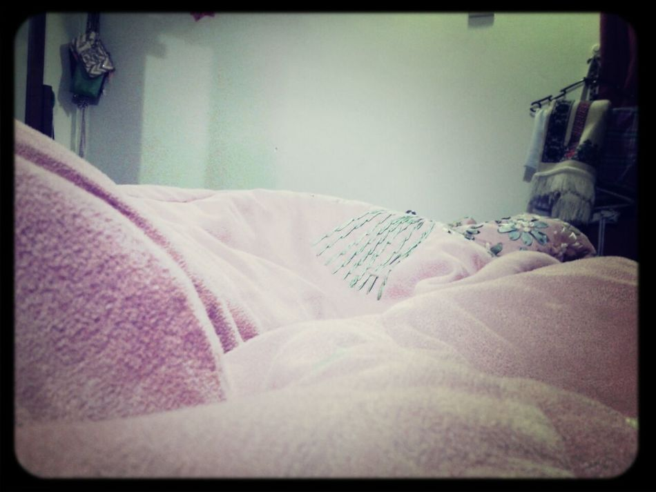 all tucked in...nite2 hihi